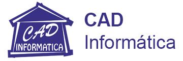 CAD Informática tu academia en Coruña
