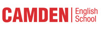 Camden English School tu academia en Mairena del Alcor