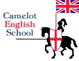 Camelot English School tu academia en Badajoz
