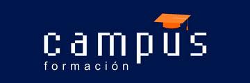 Campus FT Aeronáutica tu academia en Sevilla