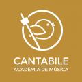 Cantabile tu academia en Barcelona