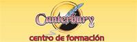 Canterbury Formación tu academia en Linares
