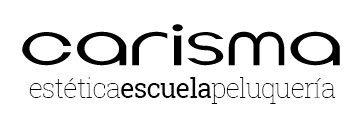 Carisma Escuela de Peluquería y Estetica tu academia en Logroño