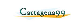 Cartagena99 tu academia en Madrid