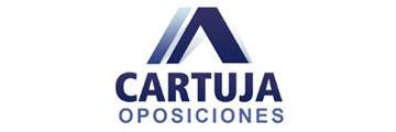 Cartuja Oposiciones tu academia en Sevilla