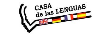 Casa de las Lenguas tu academia en Cádiz