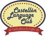 Castellón Language Club tu academia en Castellón de la Plana