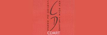 CDART. Centro de Danza Ana Rosa Tercero tu academia en Erandio
