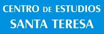 CE Santa Teresa tu academia en Villanueva de la Cañada