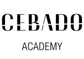 Cebado Academy tu academia en Barcelona
