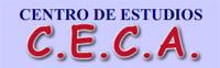 CECA tu academia en Jaén