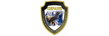 Cefayr - Central tu academia en Madrid