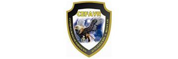 Cefayr - Toledo tu academia en Consuegra