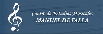 CEM Manuel de Falla tu academia en Zaragoza