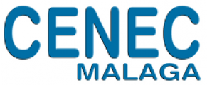 CENEC Málaga tu academia en Málaga