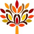 Central Park -Language Solutions- tu academia en Oleiros