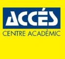 Centre Acadèmic Accés tu academia en Girona