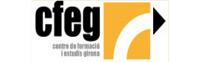 Centre de Formacio i Estudis Girona tu academia en Girona