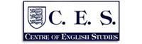 Centre of English Studies tu academia en Valencia