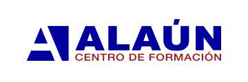 Centro Alaún tu academia en Alagón