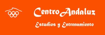 Centro Andaluz tu academia en Granada