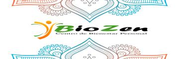 Centro Biozen tu academia en San Fernando