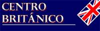 Centro Britanico tu academia en Salamanca