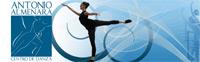 Centro de Danza Antonio Almenara tu academia en Zaragoza