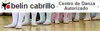 Centro de Danza Belín Cabrillo tu academia en Santander