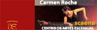 Centro de Danza Carmen Roche tu academia en Madrid