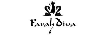 Centro de danza Farah Diva tu academia en Valladolid