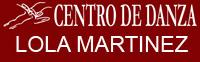 Centro de Danza Lola Martínez tu academia en Almería