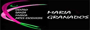Centro de Danza, Música y Artes Escénicas tu academia en Churriana de la Vega