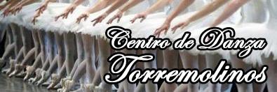 Centro de Danza Torremolinos tu academia en Torremolinos