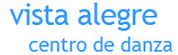 Centro de Danza Vista Alegre tu academia en Madrid