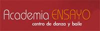 Centro de Danza y Baile Ensayo tu academia en Bilbao