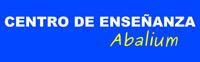 Centro de Enseñanza Abalium tu academia en Utrera