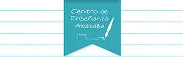 Centro de Enseñanza Alcazaba tu academia en Almería