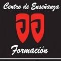Centro de Enseñanza JJ Formación tu academia en Vinarós