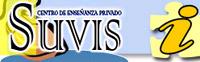 Centro de Enseñanza SUVIS tu academia en Burriana