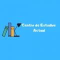Centro de Estudios Actual tu academia en Málaga