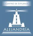 Centro de Estudios Alejandría tu academia en Castellón de la Plana