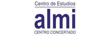 Centro de Estudios ALMI tu academia en Bilbao