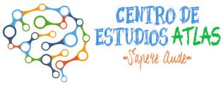 Centro de Estudios Atlas Alisal tu academia en Santander