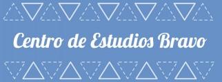 Centro de Estudios Bravo tu academia en Logroño