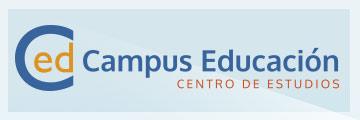 Centro de Estudios Campus Educación tu academia en Albacete