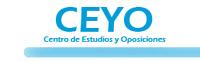 Centro de Estudios CEYO tu academia en Cáceres