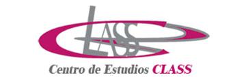 Centro de Estudios Class tu academia en Guadalajara