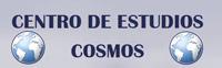 Centro de Estudios Cosmos tu academia en Palencia