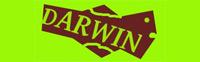 Centro de Estudios Darwin tu academia en Logroño